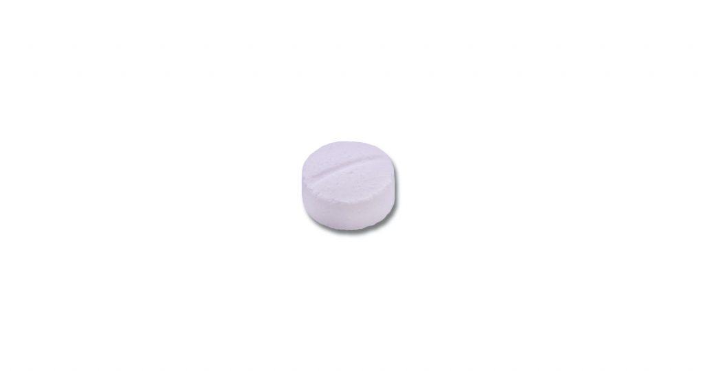 tableta Filitra (Vardenafil)