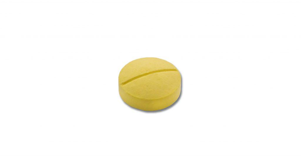 tableta Tadapox (Tadalafil)