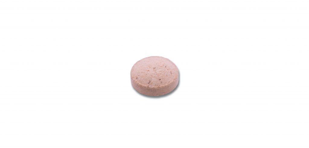 tableta Snovitra 20 MG.
